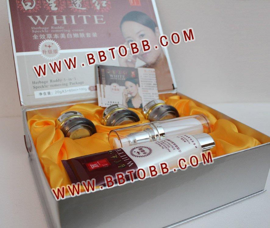Здесь можно купить  Herbage Ruddy Speckle-removing Package(Second) Herbage Ruddy Speckle-removing Package(Second) Красота и здоровье