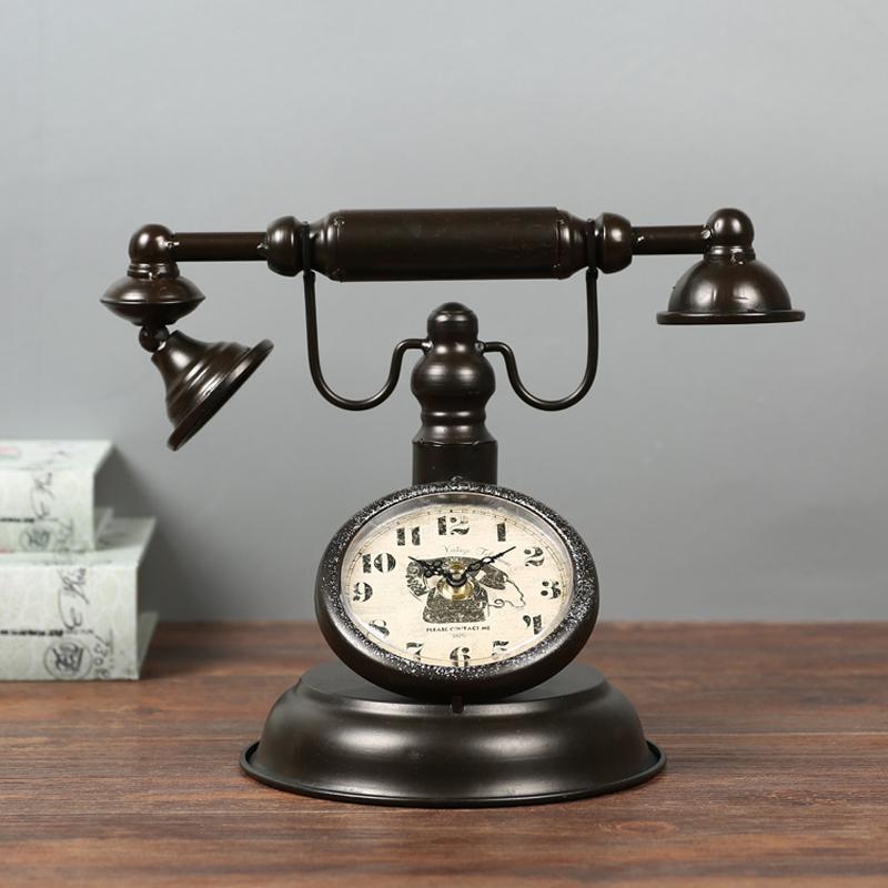 achetez en gros horloge table basse en ligne des grossistes horloge table basse chinois. Black Bedroom Furniture Sets. Home Design Ideas