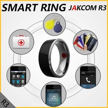 Jakcom Smart Ring R3 Hot Sale In Apparel Accessories Arm Warmers As Uv Arm Sleeves Punkool Kinesiotape(China (Mainland))