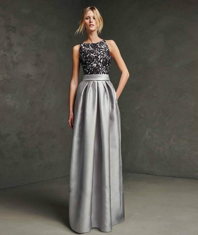 Evening Event Dresses