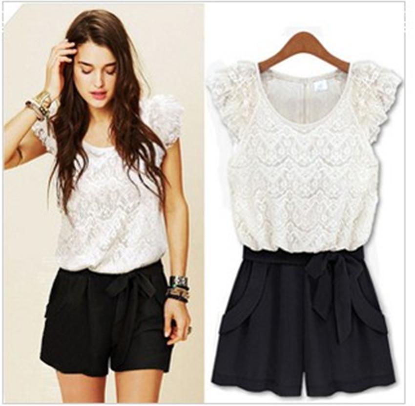 2015-Summer-Fashion-New-Trending-Style-Women-Rompers-Jumpsuit-Macacao-Feminino-Lace-Jumpsuits-Sleeveless-White-Women.jpg