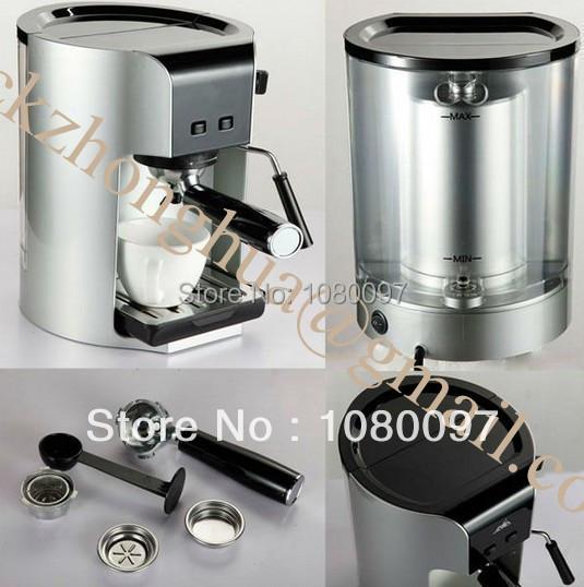 saeko coffee machine
