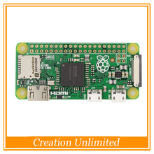 Raspberry Pi Zero Board camera version 1.3 with 1GHz CPU 512MB RAM Linux OS 1080P HD video output Pi Zero(China (Mainland))