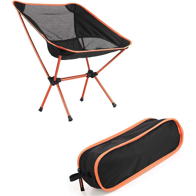 pliant camping tabouret promotion achetez des pliant camping tabouret promotionnels sur. Black Bedroom Furniture Sets. Home Design Ideas