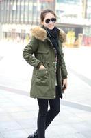 Женские пуховики, Куртки Brand New Parka XXXL xx091124