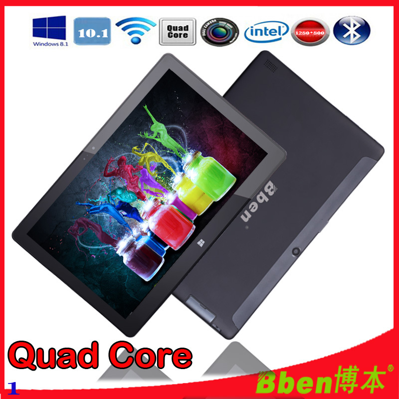 New 10.1 inch 2GB RAM 32GB ROM dual camera quad core tablet windows tablet pc tablet 3g tablet pc windows 8 3g(China (Mainland))