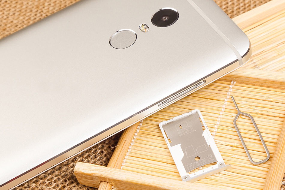 redmi note4 -13