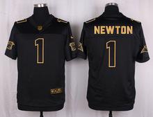 100% Stitiched,Carolina Panthers,Cam Newton,Josh Norman,Luke Kuechly,Greg Olsen,Kelvin Benjamin,customizable(China (Mainland))
