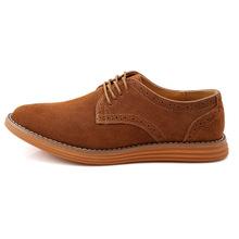 Ботинки кожаные белые для рабочих