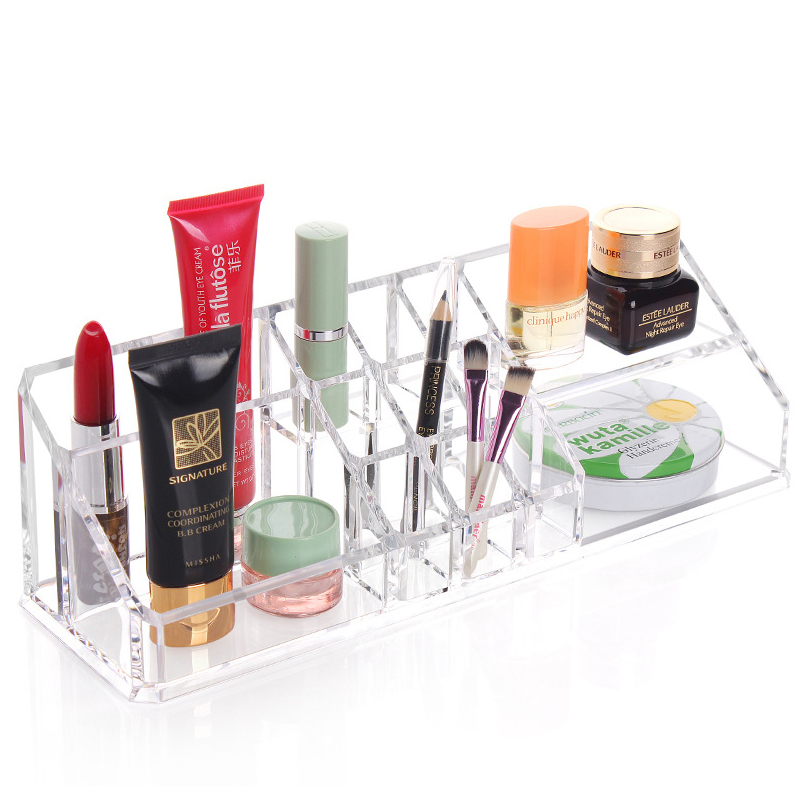 compare prices on tray lipstick online shopping/buy low price, Home decor