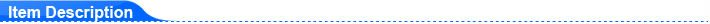 3 шт Профессиональный объектив Фильтры набор аксессуаров для DJI Осмо карман Gimbal http://kfdown.a.aliimg.com/kf/HTB1dU3zKVXXXXcOXVXXq6xXFXXXk/227079233/HTB1dU3zKVXXXXcOXVXXq6xXFXXXk.jpg