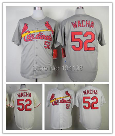 wacha-712-men-baseball