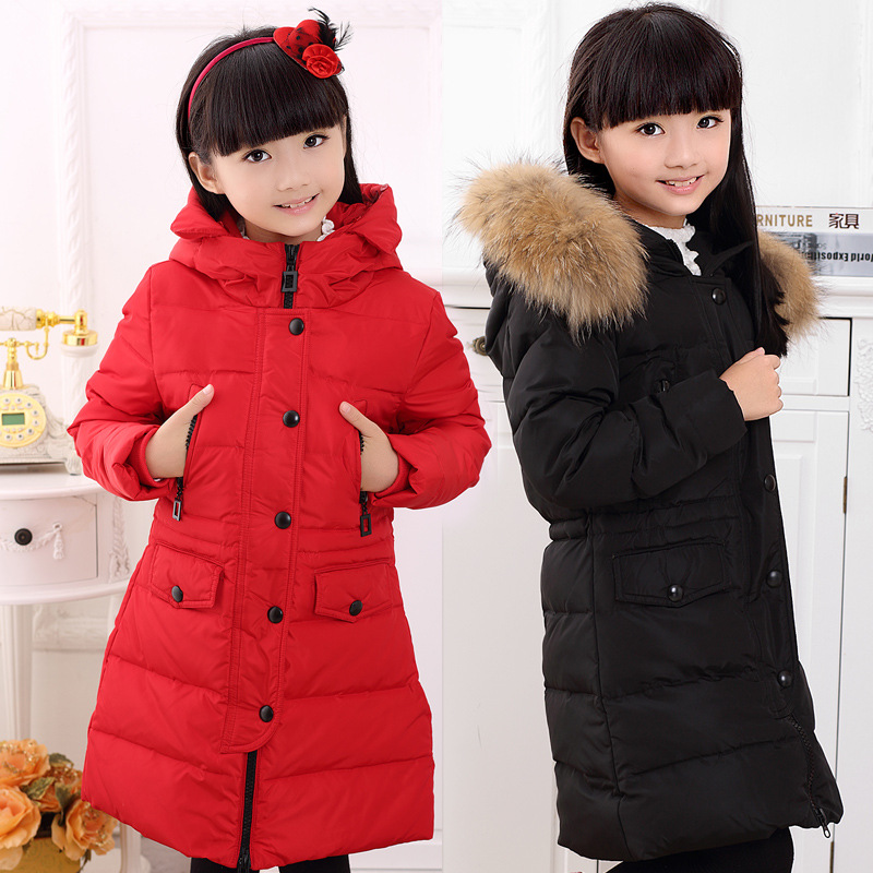 Extreme sales on Kids Winter Jackets!! You could save up to 70% off this top brand's product only at kcyoo6565.gq We know how fast kids grow and what styles and .