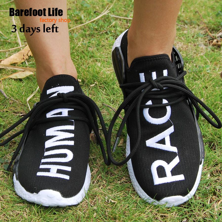 Barefoot life bb10