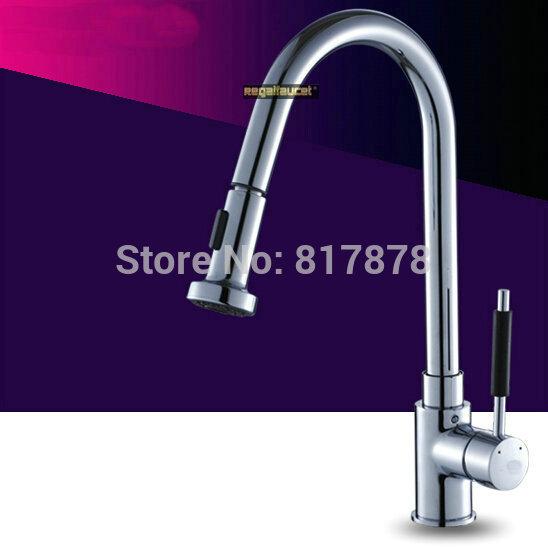 kohler tub faucets removal