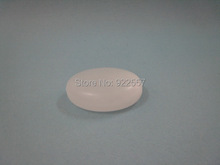 Free shipping for 155gr soap shape alum deodorant block,crystal block,alum block,crystal deodorant block(China (Mainland))