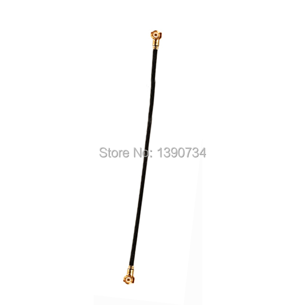 New ToP Quality Antenna Signal Flex Cable for Xiaomi Redmi Note Repair Replacement Spare Parts For Hongmi Note Red Rice Note