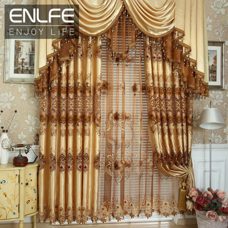 Eclipse Blackout Curtains Target Shower Curtains for Sale