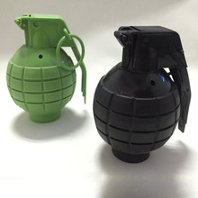 Buy Hot One piece Lifelike Sound light Grenades Tricky Toys Halloween Funny Army Soldiers Toy Fool & fun Jokes Toys OT089 for $3.99 in AliExpress store