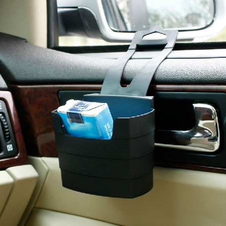 Vehicle Glove Bags Window Glove Box Vehienlar Shelf Outlet Zhiwu Dai Auto Upholstery Supplies