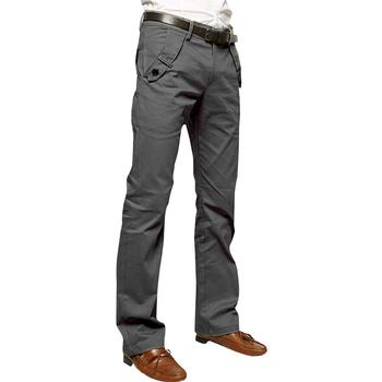 2015 hot sale new style high quality Men pants cotton solid color pants casual slim pants men size 28~36, 4 colors