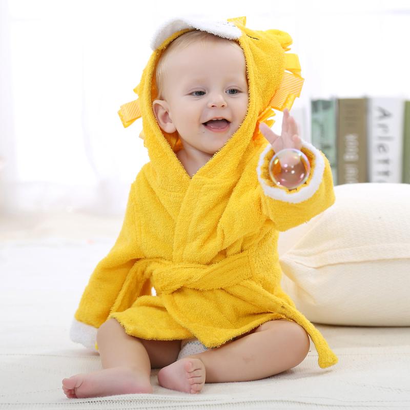 online kaufen gro handel kinder poncho handtuch aus china. Black Bedroom Furniture Sets. Home Design Ideas