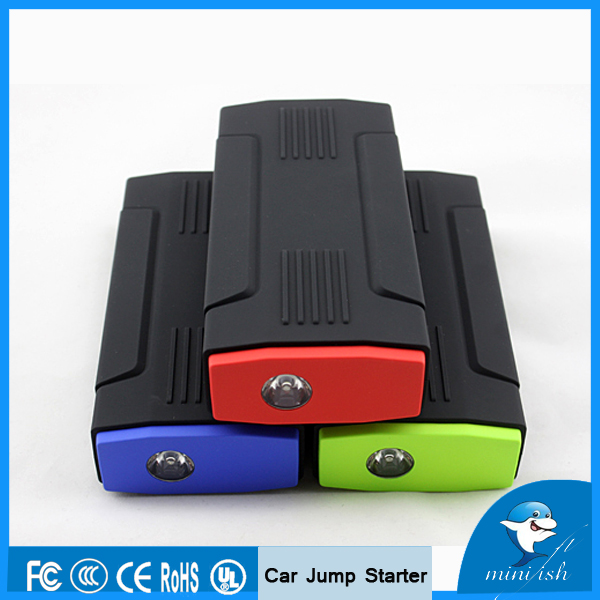 12V Car Jump Starter Rechargeable Battery Charger Power Bank For Car Jump Starter Multifuctional Charger For Electronic Products<br><br>Aliexpress