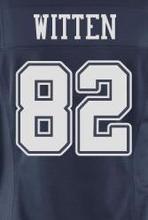 #21 Elliott Prescott Mens Youth Womens Kids Dez Jason Custom Bryant Witten Cheap Authentic Sports Jerseys Dak Tony Direct Romo(China (Mainland))