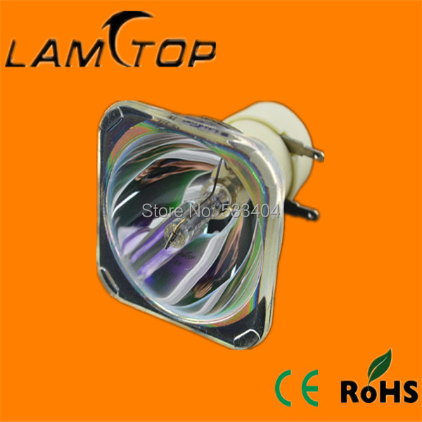 LAMTOP Replacement projector lamp 5J.Y1E05.001/5JY1E05.001 for Benq Projector Lamp MP623(China (Mainland))