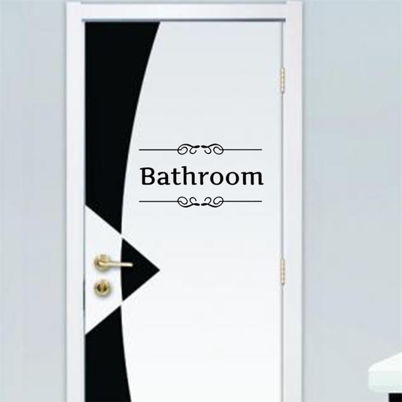 Achetez en gros paroi de douche en acrylique en ligne for Porte douche plexiglas