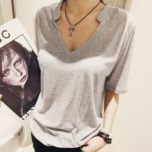 poleras de mujer moda 2016 t shirt women sexy tshirt t-shirt femme vintage plus size womens fashion clothing camisetas y tops