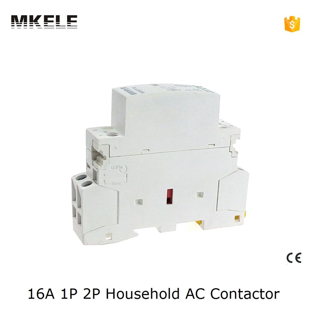 MKWCT-16 1NO+1NC ac contactor /switch electromagnetic contactor ac contactor with ce certieficate<br><br>Aliexpress