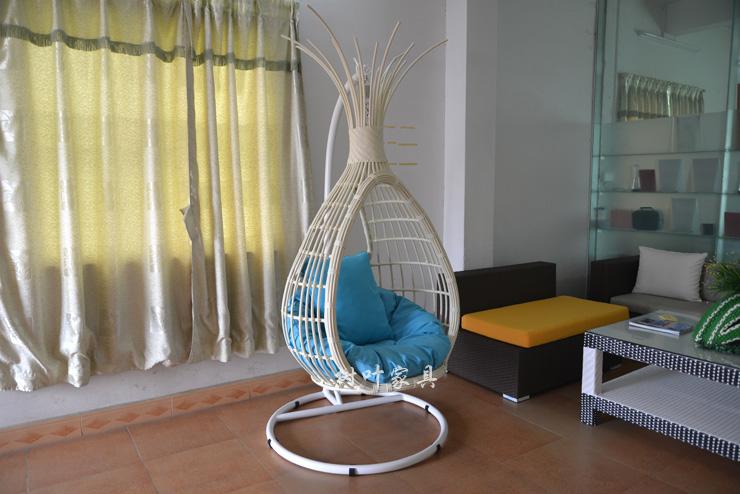 Дешёвые плетеное кресло и схожие товары на aliexpress.