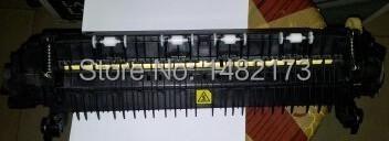 100% new original fuser kit Fuser Unit for Fuji xerox 2065(China (Mainland))