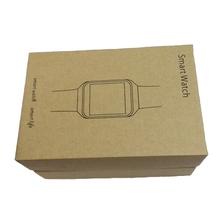 Relojes inteligentes 2016 smart watch Android ZGPAX S6 3G smartwatch Android watch phone with camera bluetooth