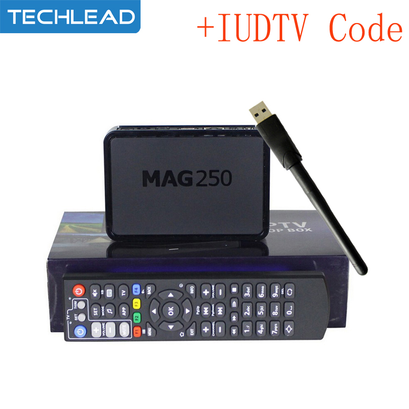 With Arabic IUDTV IPTV account tv Program Sweden Italy France Greece Dutch Europe IP TV code APK Mag250 USB wifi linux TV Box(China (Mainland))