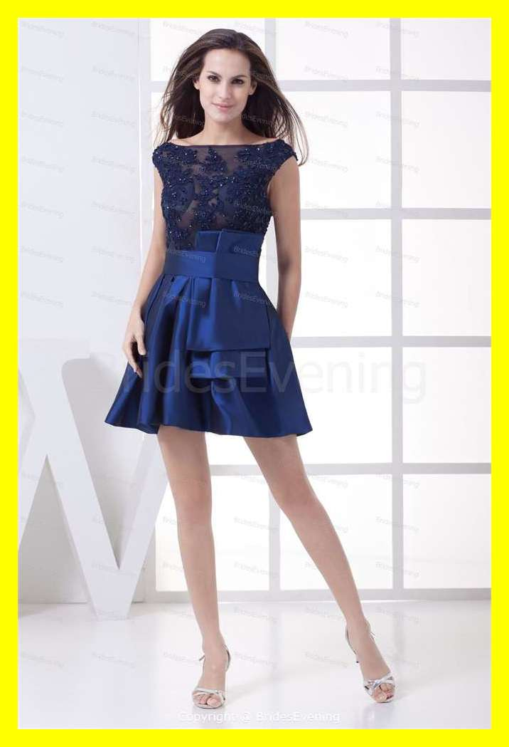 Sale bridesmaid dresses uk navy blue wedding party couture dark teal