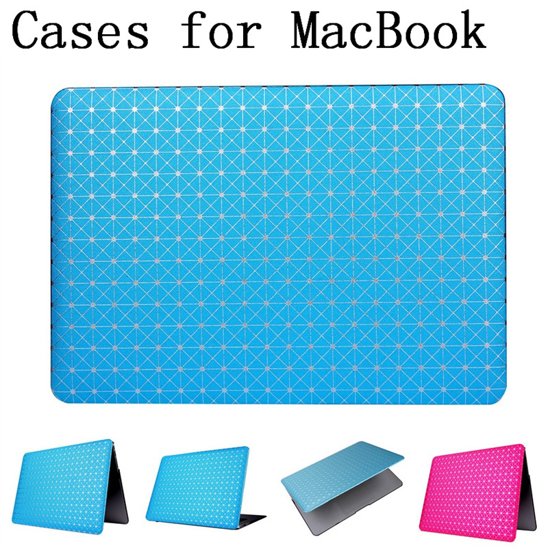 Hot sale Flash point pattern shell case cover for Apple Macbook Air Pro Retina 11.6 13.3 inch laptop Cases For Macbook bag,013DF(China (Mainland))