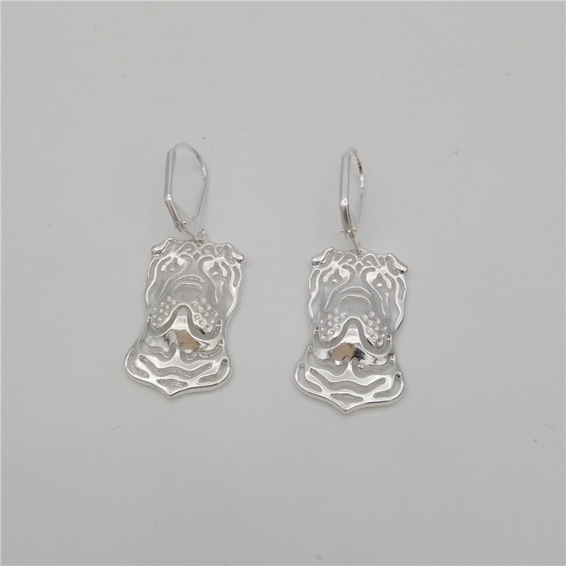 Elfin new trendy chinese shar pei earings fashion jewelry gold htb1dxexppxxxxb3xxxxq6xxfxxxqgsize82013height800width800hash2332459ddd5b3a584071addb01ebeb05 fandeluxe Images