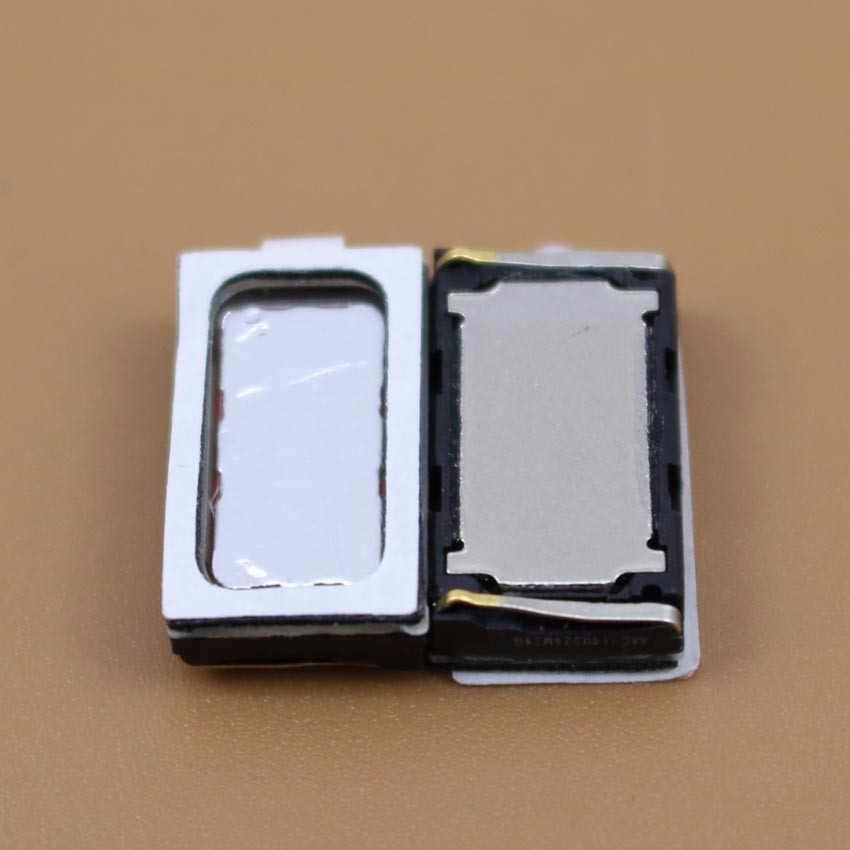 2pcs Loudspeaker Loud Speaker for Xiaomi Redmi Note 2 Prime Buzzer Ringer Board Replacement Spare Parts In Stock New