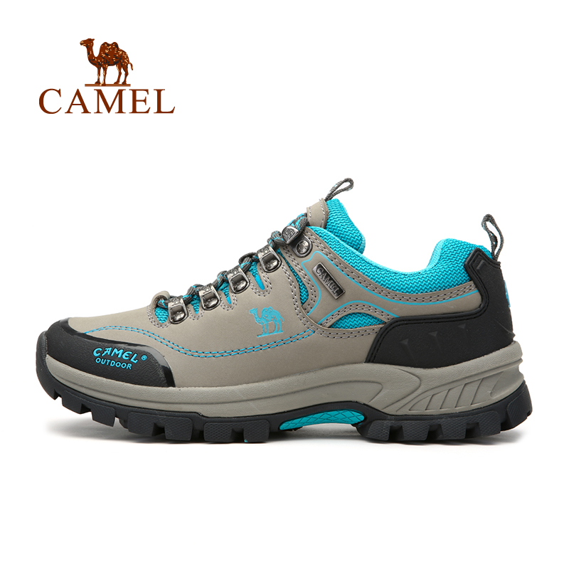 online buy wholesale camel active women shoes from china. Black Bedroom Furniture Sets. Home Design Ideas