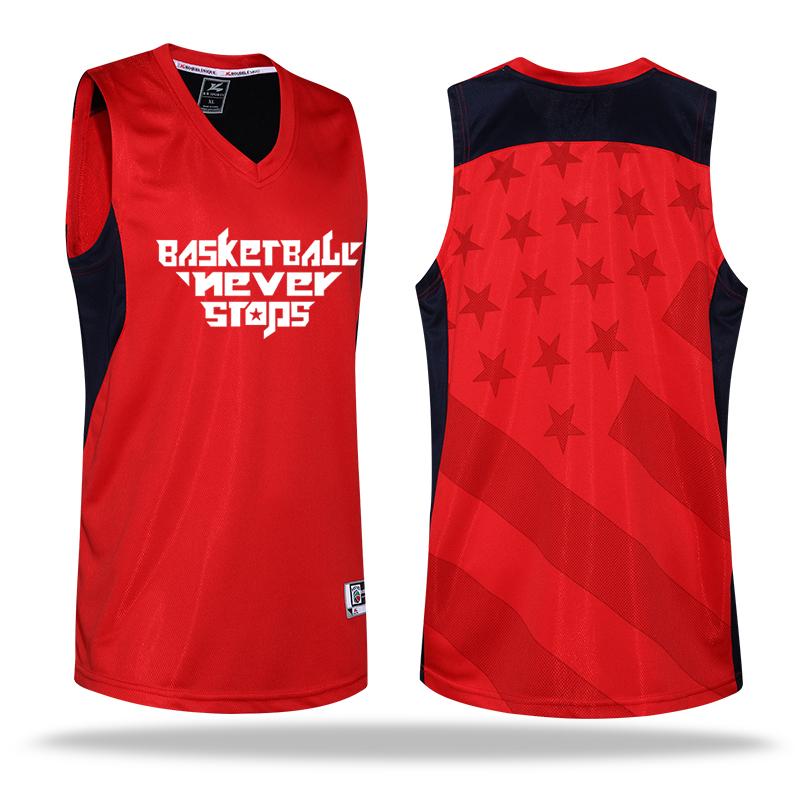 Man College Basketball Sport Jerseys Short Set Custom LOGO Basketball Male Clothes Homecourt Quick Dry Breathble Plus Size M-5XL(China (Mainland))