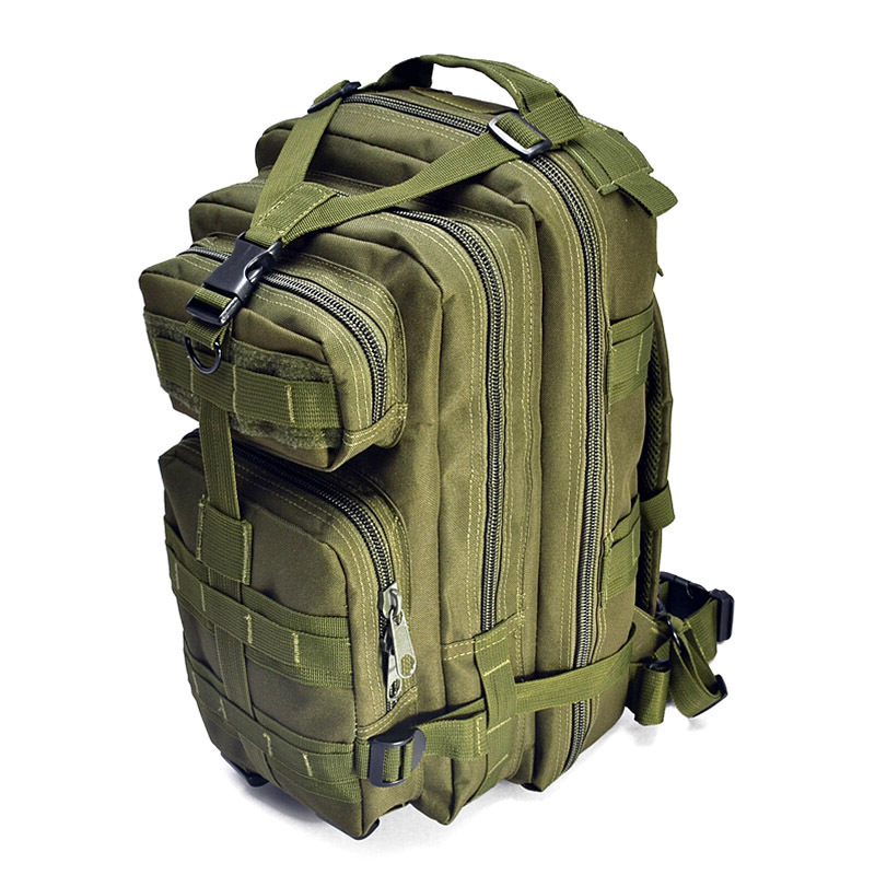 2015 New Fashion Brand Design Travel Backpack Outdoor Military Tactical Bags Hottest Sell Bag Mochila mochila - benson house store