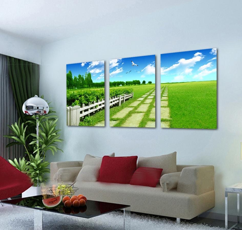 Vergelijk prijzen op Green Grassland - Online winkelen / kopen ...