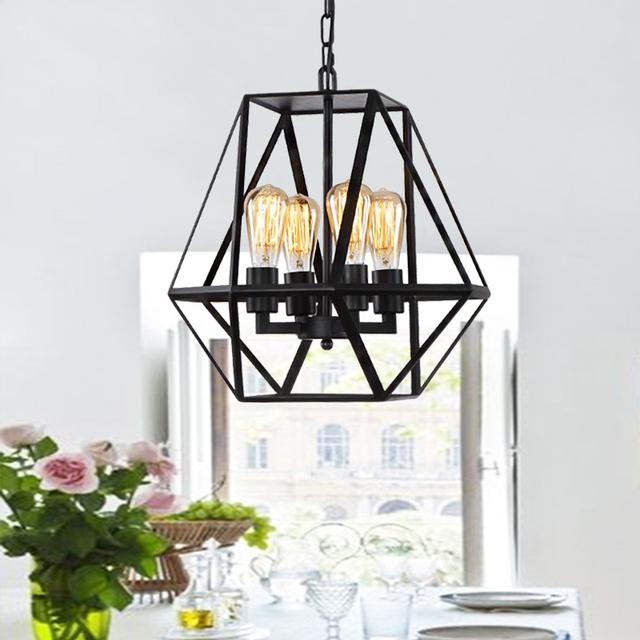 Aliexpress.com : 신뢰할수 있는 빛 램프 스탠드 공급업체 The starlight ...