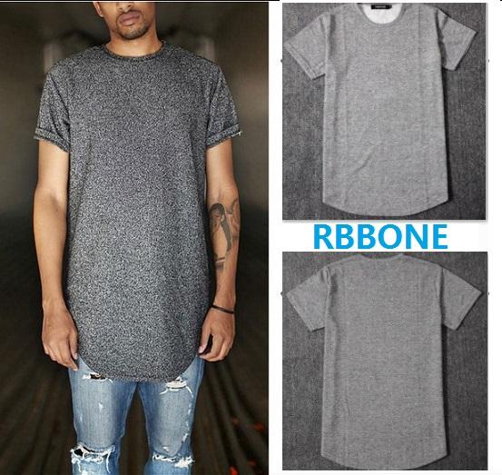Streetwear Summer Dress Mens T Shirts Fashion 2015 Extra