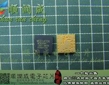 Hot spot 3pcs/lot New original MT6328V 6325V 6320 MT6323GA MT6331P 6332P in stock (Logistics can track)(China (Mainland))