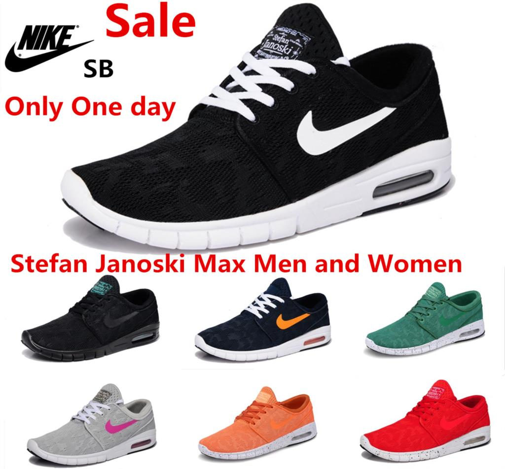 Permalink to Nike Shoes For Women