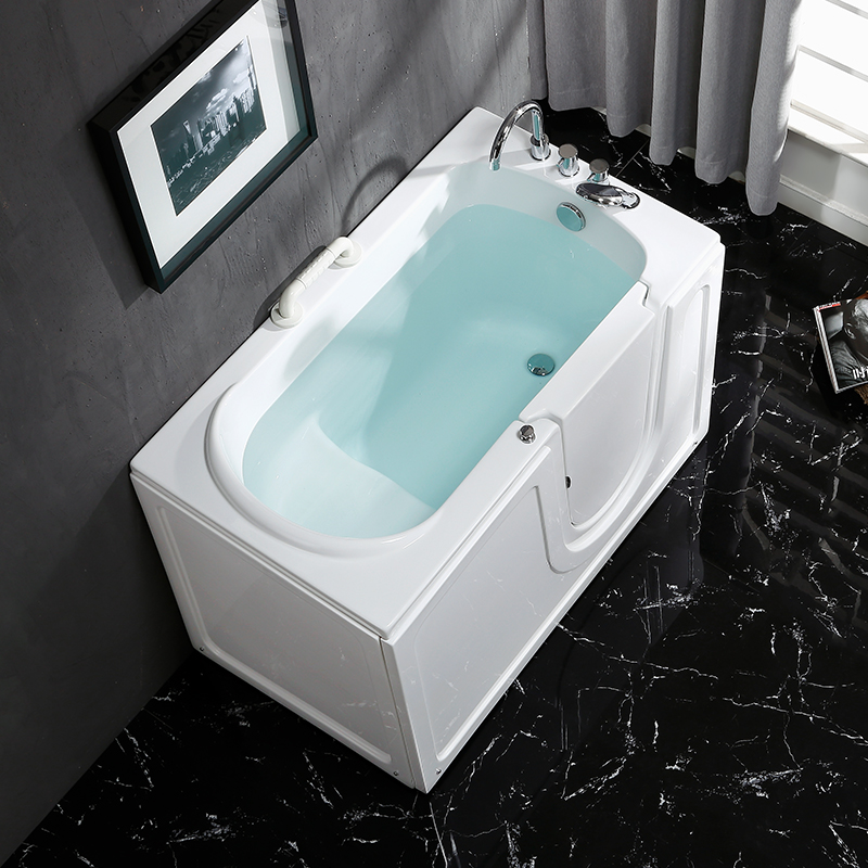 online buy wholesale soaking tub from china soaking tub