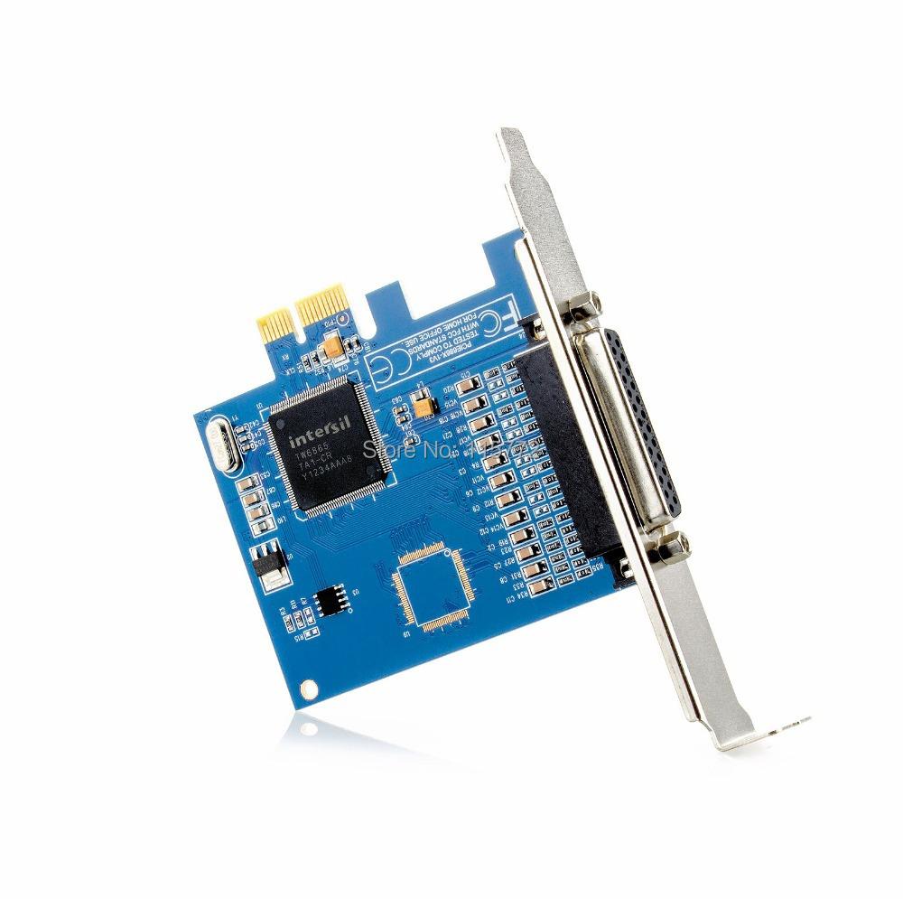 Гаджет  16CH Video-output H.264 PCI DVR Card CCTV Security Camera System Video Surveillance Mobile Remote View Free Shipping None Безопасность и защита